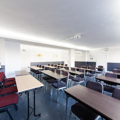 salle6