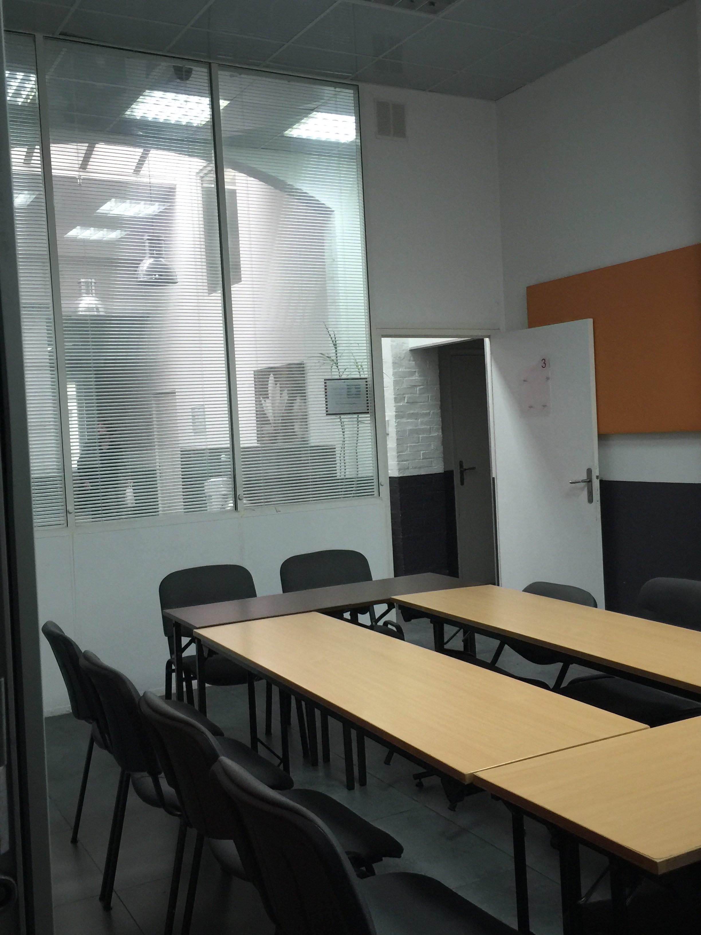 salle 3 - 1 copie
